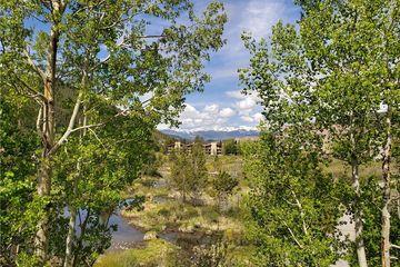 1653 Oro Grande DRIVE # A34 KEYSTONE, Colorado