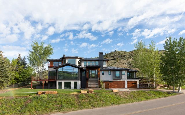 451 Singletree Road Edwards, CO 81632