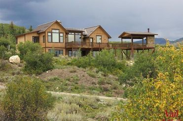 1760 County Road 151 Other, CO 81637 - Image 1