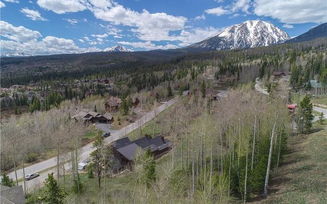 370 Two Cabins DRIVE SILVERTHORNE, Colorado 80498