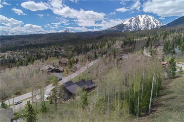 370 Two Cabins DRIVE SILVERTHORNE, Colorado 80498 - Image 1