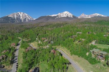 370 Two Cabins DRIVE SILVERTHORNE, Colorado - Image 3