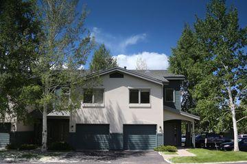 217 W Beaver Creek Boulevard # E33 Avon, CO 81632
