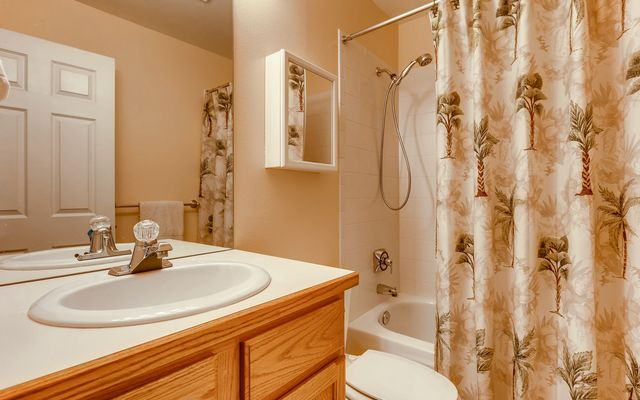 288 Edwards Village Boulevard # 5c - photo 13