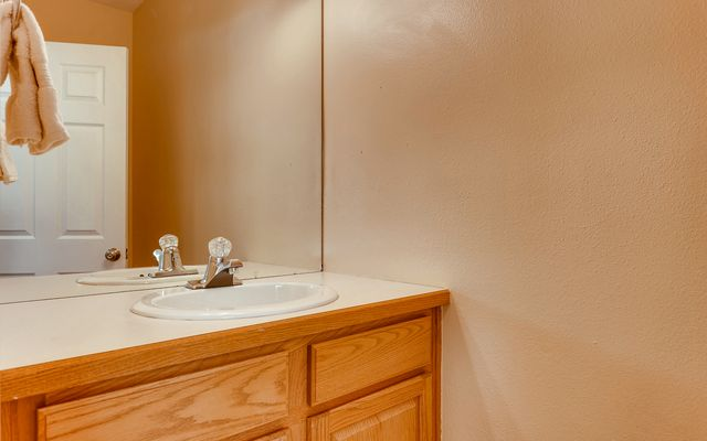 288 Edwards Village Boulevard # 5c - photo 7