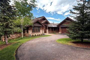 133 Martingale Lane Edwards, CO 81632