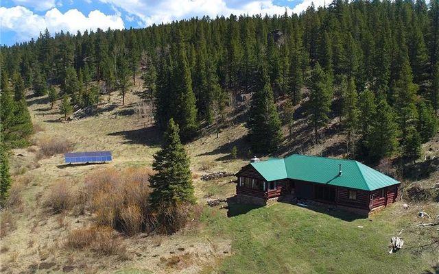 7824 Upper Bear Creek Road - photo 5