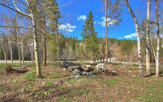 839 Broken Lance Drive - photo 7