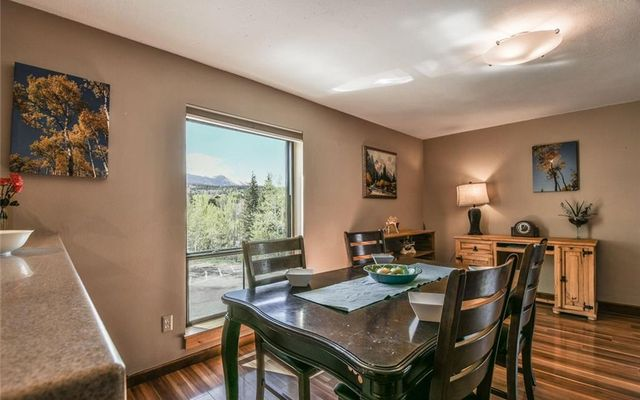 New Lamartine Condo # 2710 - photo 22
