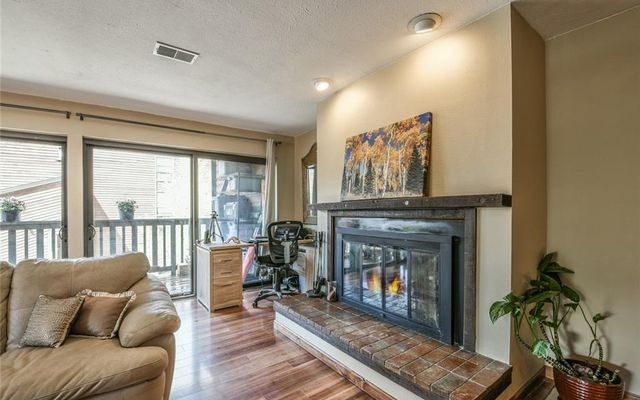 New Lamartine Condo # 2710 - photo 27