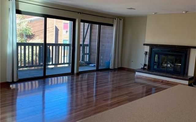 New Lamartine Condo # 2710 - photo 28