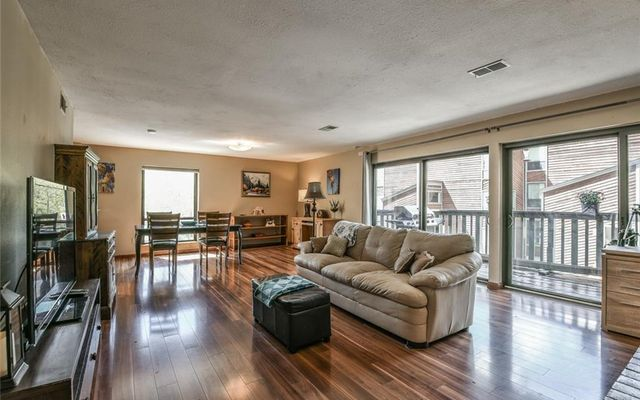 New Lamartine Condo # 2710 - photo 3