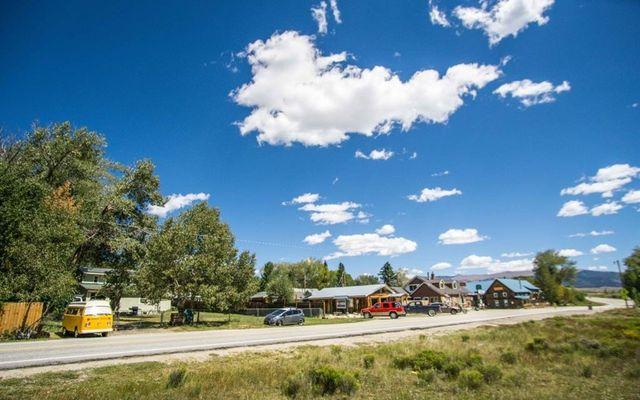 35 & 45 County Road 26 - photo 23