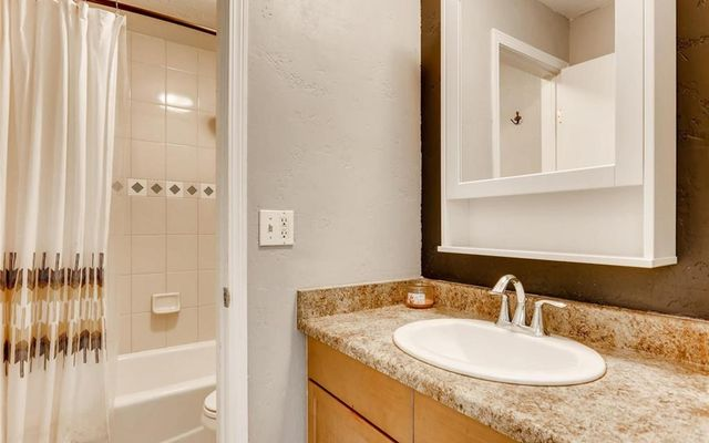 Dillon Valley East Condo # G-203 - photo 12