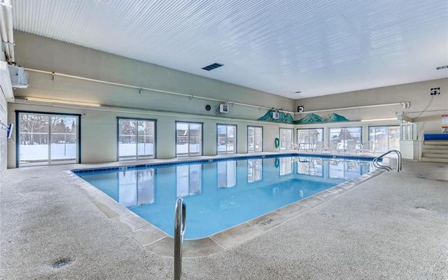 Dillon Valley East Condo # G-203 - photo 19