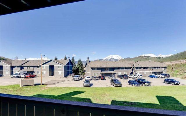 Dillon Valley East Condo # G-203 - photo 9