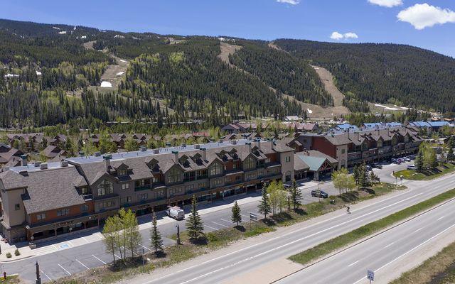 23110 Us Hwy 6 # 5017 KEYSTONE, Colorado 80435