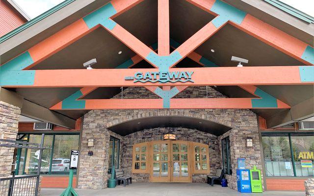 Gateway Condo # 5017 - photo 32