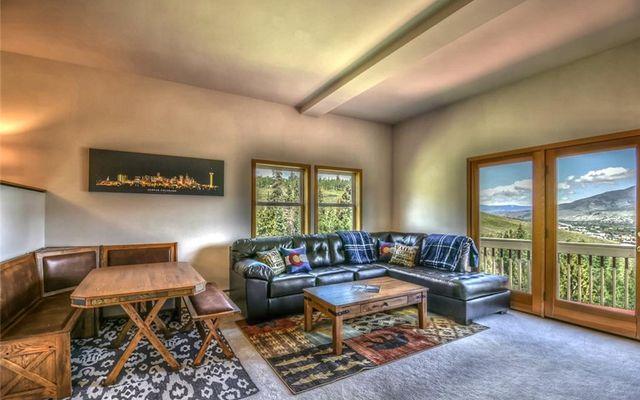 170 Fawn COURT # 170 SILVERTHORNE, Colorado 80498