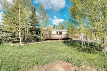 407 Lake View CIRCLE BRECKENRIDGE, Colorado