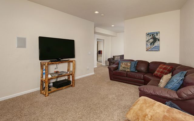 91 Rons Road - photo 4