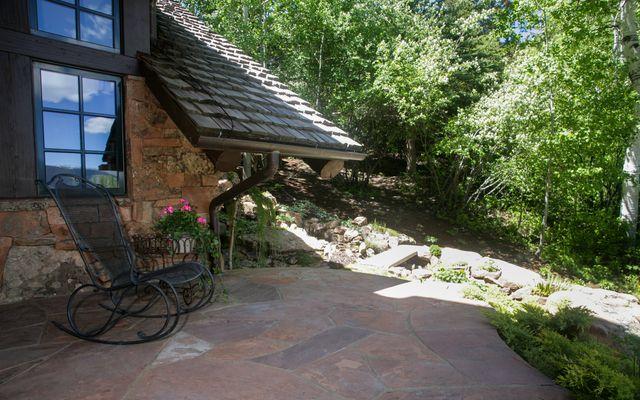 815 Bachelor Ridge - photo 26