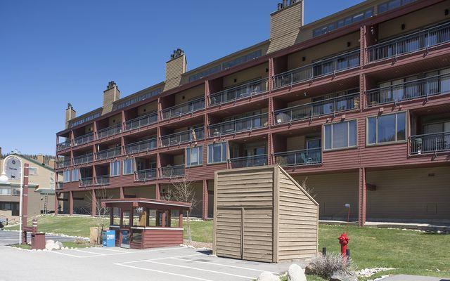 22320 Us Hwy 6 # 1759 KEYSTONE, Colorado 80435