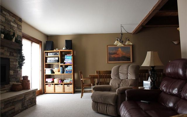 Village Townhomes # A  - photo 6