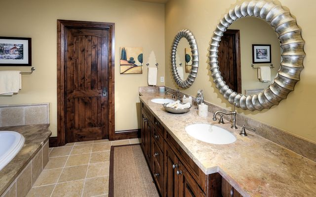 233 Wildflower Lane - photo 6
