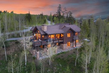 152 Lake View DRIVE SILVERTHORNE, Colorado