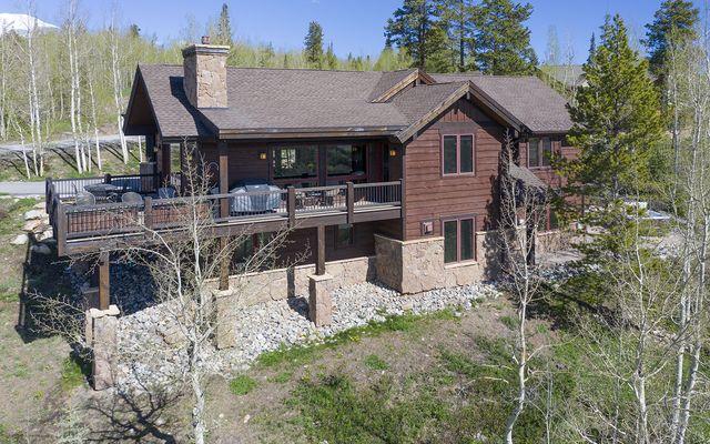 152 Lake View Drive - photo 30