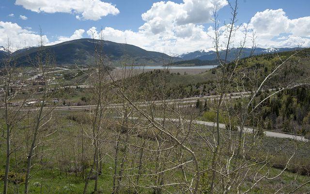 152 Lake View Drive - photo 32