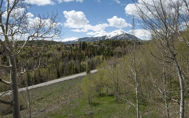 152 Lake View Drive - photo 33