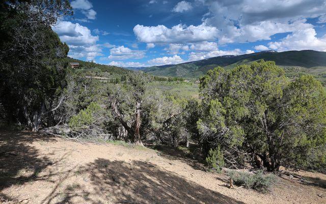 139 Juniper Ridge Road - photo 10