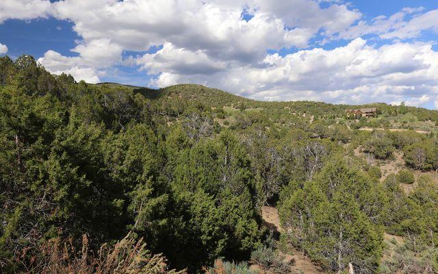 139 Juniper Ridge Road - photo 7