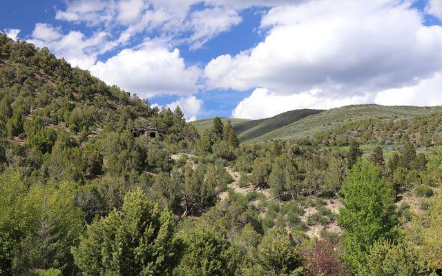 139 Juniper Ridge Road - photo 8