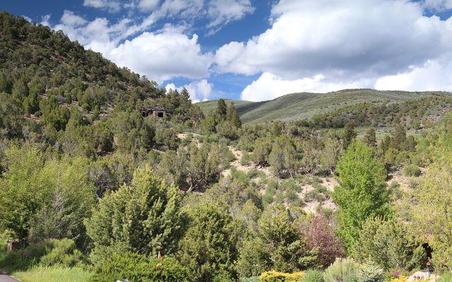 139 Juniper Ridge Road - photo 9