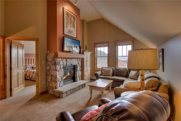 100 Dercum SQUARE # 8422 KEYSTONE, Colorado 80435
