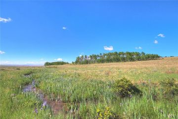 Lot 13 CTY Road 18 ROAD FAIRPLAY, Colorado 80440