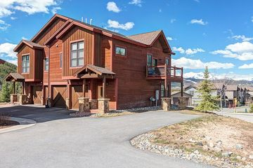 44 Antlers Gulch ROAD # A-1 KEYSTONE, Colorado 80435