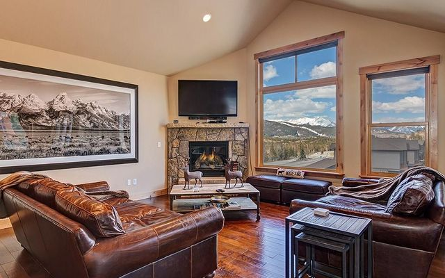 44 Antlers Gulch Road # A-1 - photo 1