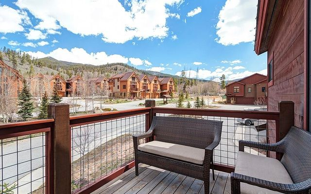 44 Antlers Gulch Road # A-1 - photo 12
