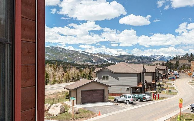 44 Antlers Gulch Road # A-1 - photo 13