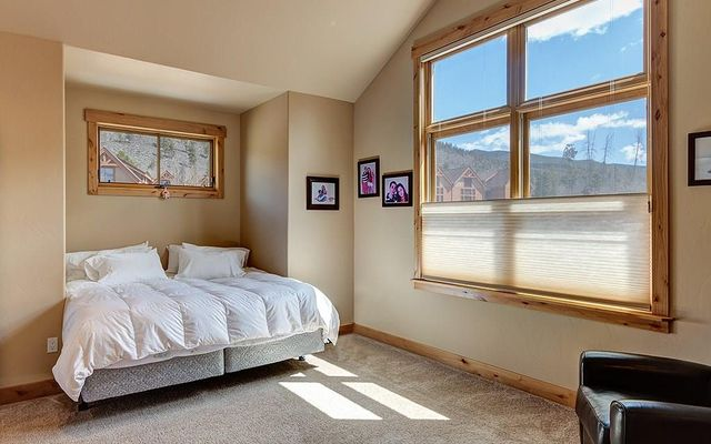 44 Antlers Gulch Road # A-1 - photo 15