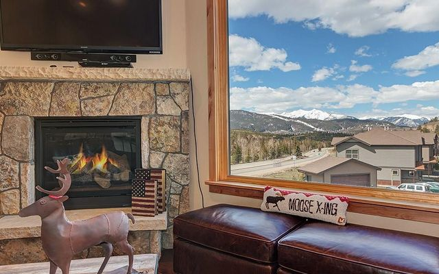 44 Antlers Gulch Road # A-1 - photo 4