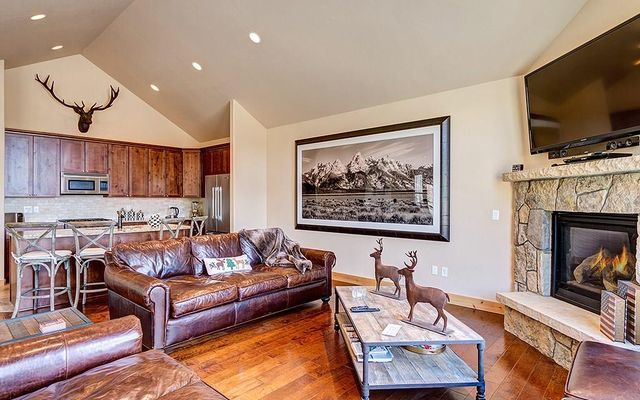 44 Antlers Gulch Road # A-1 - photo 5