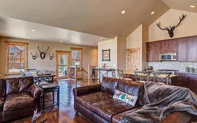 44 Antlers Gulch Road # A-1 - photo 6
