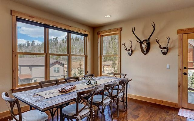 44 Antlers Gulch Road # A-1 - photo 7