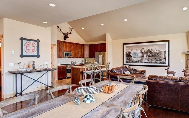 44 Antlers Gulch Road # A-1 - photo 8