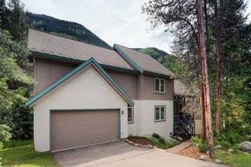 4250 Spruce Way Vail, CO 81657